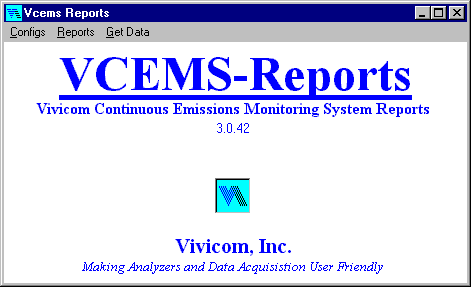 vcemsreports.png